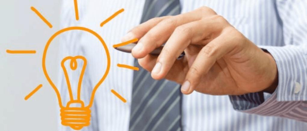 Ideas útiles para emprendedores