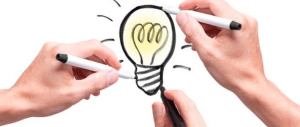 Ideas y consejos para emprendedores