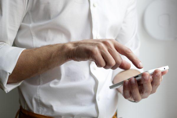 Descubre cómo desactivar la autocorrección en Android y iOS