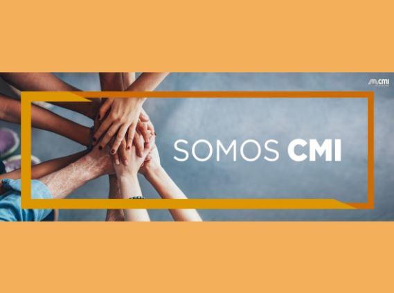 Corporación CMI