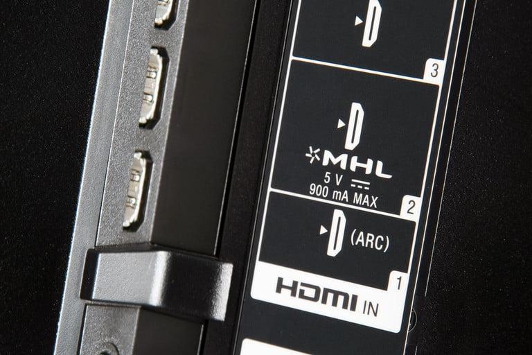 Conoce qué es MHL un protocolo para televisores