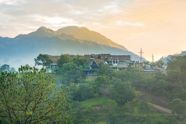 Visitar Guatemala 2021